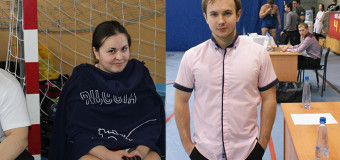Sheiko's students won Russian Benchpress Nationals