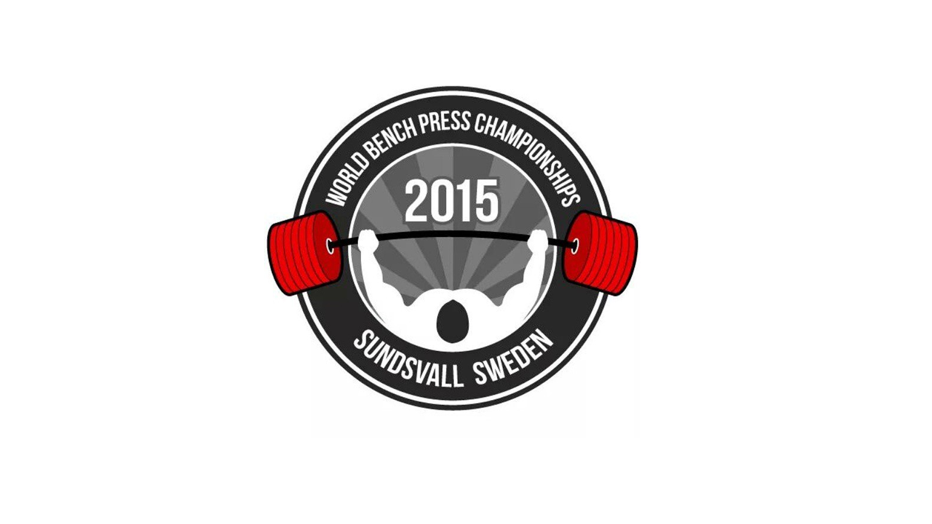 Yan Urusov set a Russian National Record in bench press in a single ply, 227.5kg/500.5lbs @66kg/145.2lbs